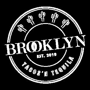 Brooklyn Visby